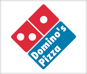 Domino's Pizza, The Netherlands